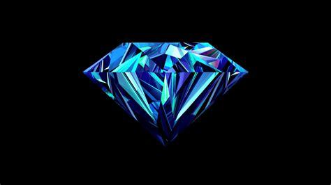 Blue diamond wallpaper free apk. Blue Diamond Wallpaper (60+ images)