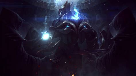 Zed Animated Wallpaper - chionship zed wallpapers animated