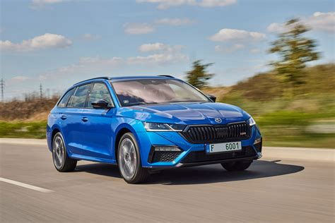 Used skoda octavia cars for sale, second hand & nearly new skoda octavia | aa cars. Skoda Octavia vRS iV plug-in hybrid review | DrivingElectric