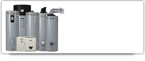 propane tankless water heater water heater water heating systems a o smith systems