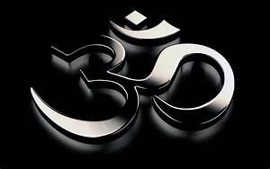 Om symbol emboss beautiful | Beautiful hd wallpaper