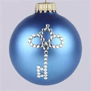 key ornament christmas tree ornaments with keys