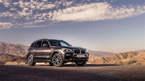 Bmw X3 Hd Picture by 2560x1440 Bmw X3 Xdrive30d M Sport 2017 1440p Resolution