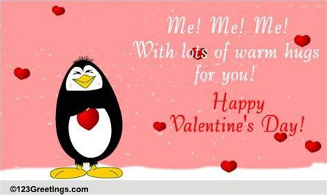 valentines day family cards  valentines day family wishes
