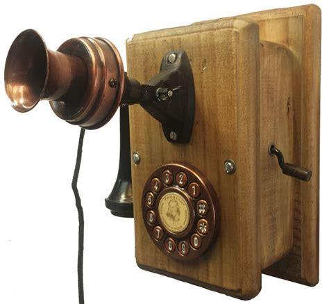 retro home interiors de telefone antigo collection 11 wallpapers