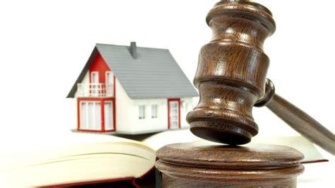 Procedura D Ufficio - la sospensione d ufficio dell esecuzione forzata per