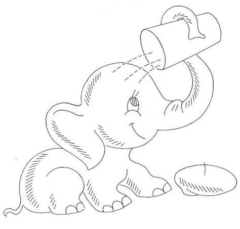 easypencildrawingsforbeginners cute drawings