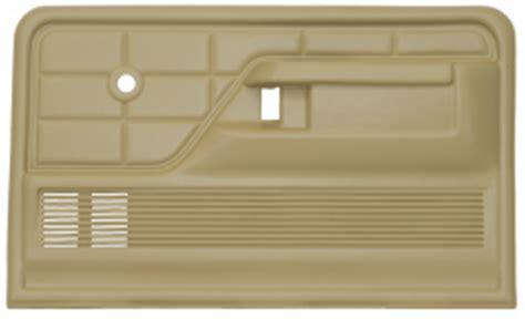 dashboard covers arm rests door panels highliner