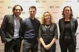 Alles Ist Designer : alles ist film neuer name und neues design f r das deutsche filmmuseum ~ Orissabook.com Haus und Dekorationen