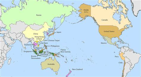 map  locations australia  united states  america
