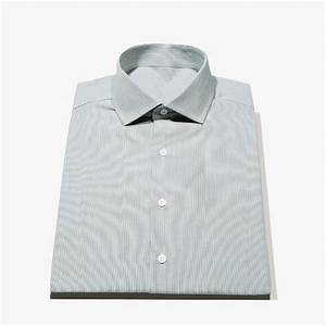 blank label award winning men39s custom suits dress shirts With blank label shirts