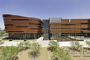 Archcareers community college to architecture for Colleges that have architecture