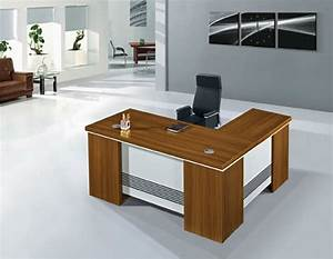 Small office table design home design for Small table for office