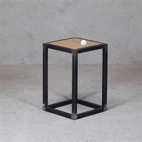 Sgabello Design by Panche E Sgabelli Industrial Design Doopy Design