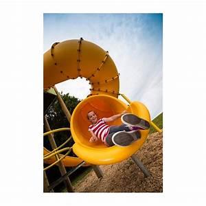 Aire De Jeux Extérieur Collectivité : jeux ext rieurs pour enfants partir de 5 ans ~ Preciouscoupons.com Idées de Décoration