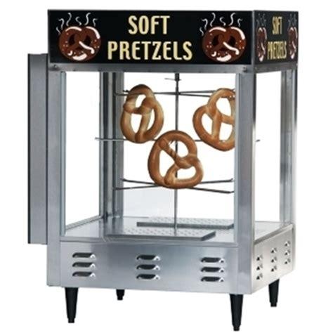 soft kitchen cabinets churro warmer 5587c 5587
