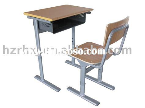 adjustable height desk adjustable height desk