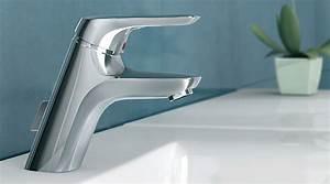 Ideal Standard Armaturen Reparieren : ideal standard ceramix blue armaturen megabad ~ Orissabook.com Haus und Dekorationen