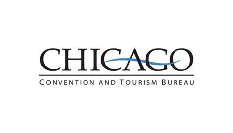 chicago bureau of tourism press gene and georgetti