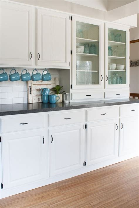 how to make kitchen cabinets the 25646 best the inspiration exchange images on 7280