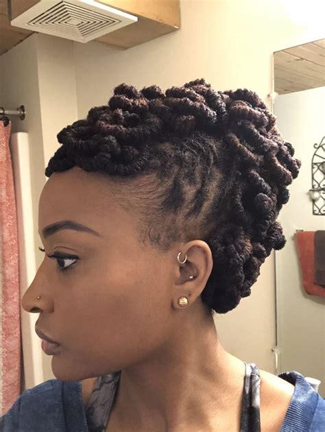 beautiful updo locs hair styles natural hair styles