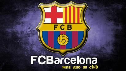 Barcelona Fc Football Club