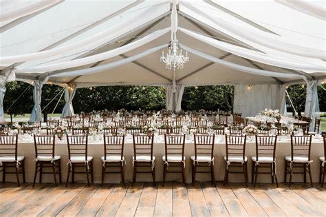 Kurtz Orchards Wedding // Brittany & Jeff