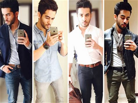 These Fashionable Men In India Have Taken Over Instagram. Trifold Template Google Docs. Emergency Phone Numbers List Template. Free Letter Of Resignation Template. Christmas Gift Certificate Template. Marriage Invitation Card. Free Swot Analysis Template. Recent Biology Graduate Jobs. Blood Sugar Log Book Template