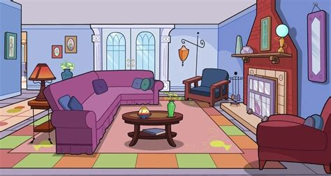 lowes kitchen design ideas living room background clipart site about home room