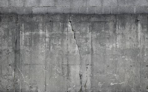 Concrete Wallpaper, Urbanify Your Pad