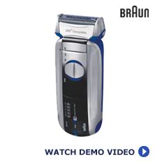 gillette electric shaver sensitive skincheap electric shaver