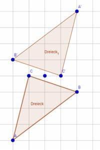 Strahlensätze Berechnen : erster und zweiter strahlensatz formel und erkl rung ~ Themetempest.com Abrechnung