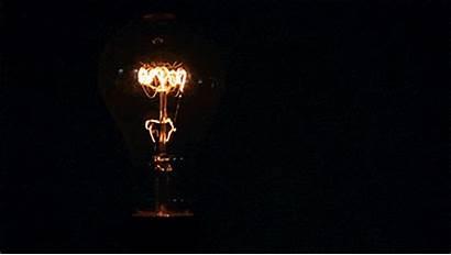Electricity Hoax Warming Global Lack Million Six