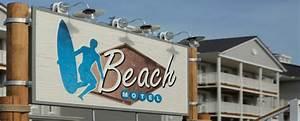 St Peter Ording Beach Hotel : beach motel st peter ording ~ Orissabook.com Haus und Dekorationen