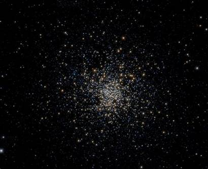 Nasa Stars Gaia Astronomy Gifs Space Star