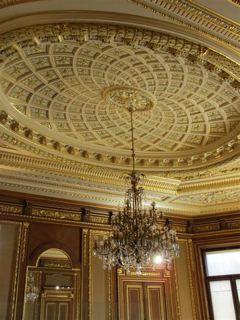 Classic Ceiling Design 1118 best images about classic design on