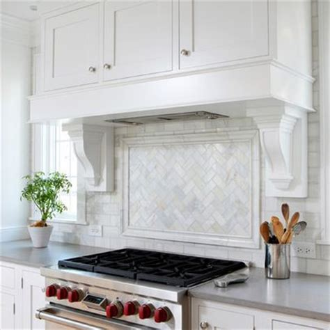 backsplash 183 carrara marble in 3x6 subway with carrara
