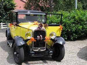 Citroen Crepy En Valois : location citro n c4 de 1932 pour mariage oise ~ Gottalentnigeria.com Avis de Voitures