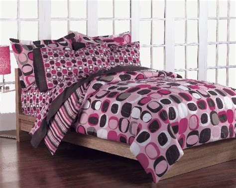 pink and brown bedding webnuggetz com