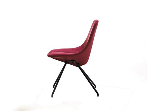 Poltrona Frau Du30 Chair
