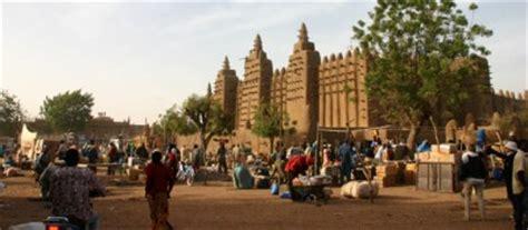 images - Moxigo south sudan attractions Recherche