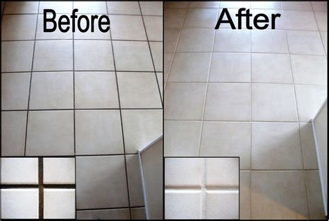 home tips home depot grout colors for interior or