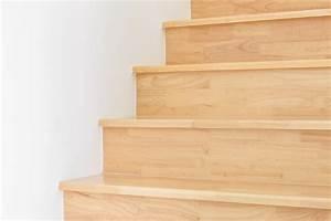 Lackiertes Holz Streichen Ohne Schleifen : holztreppen schleifen anleitung in 5 schritten ~ Whattoseeinmadrid.com Haus und Dekorationen