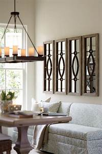 Best dining room mirrors ideas on cheap