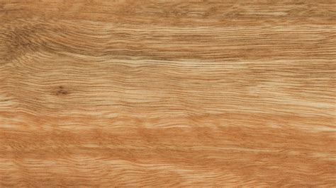 Buy Grangewood Native Spotted Gum Hardwood Flooring