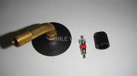 Motorcycle Tyre Valves Tube Valve Tr87