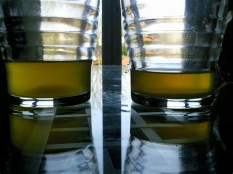 test de grossesse maison fiable test de grossesse gratuit avec le sel fast bridge net