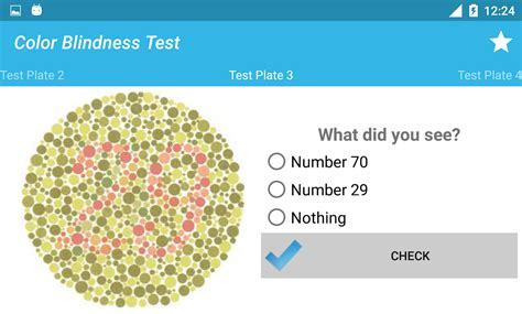 test to see if you re color blind color blindness test android apps on play