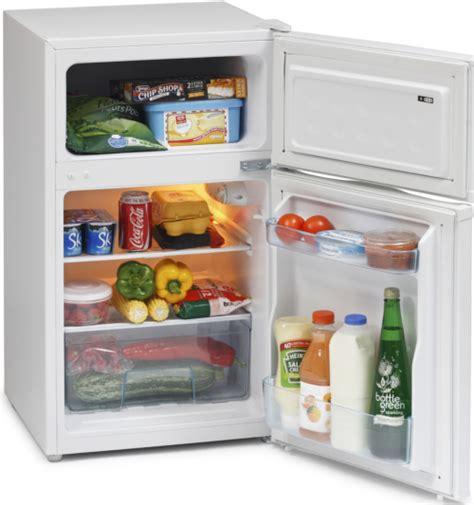 design kitchen furniture counter fridge freezer iceking ik2022ap2 pl