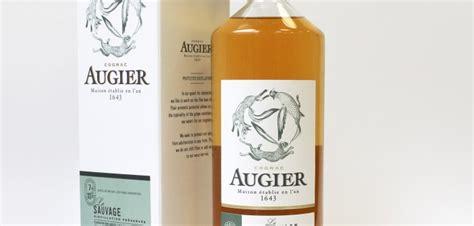 plus vieille maison de luxsure a la d 233 couverte de la plus vieille maison de cognac au monde augier spirit hunters